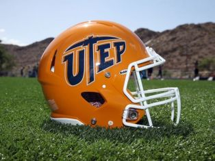 new utep color