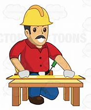 worker at table.jpg