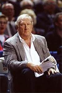 Tough But True — Don Haskins Treated All His Players the Same — Like Crap